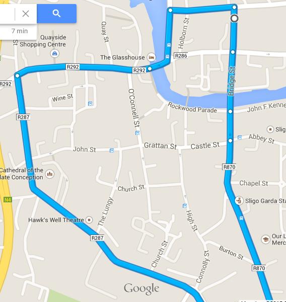 parade-route-2