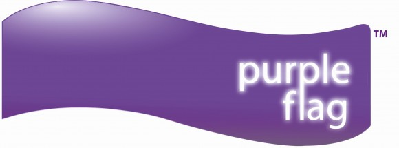 purple-flag-logo-580x215